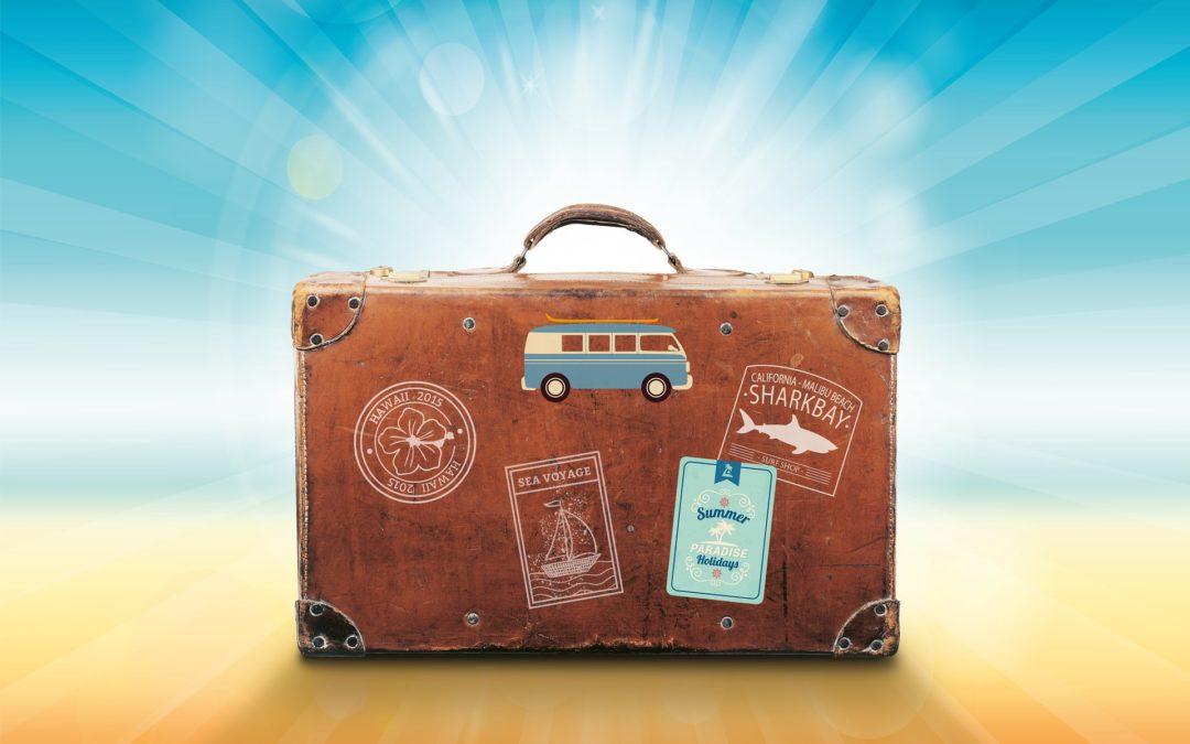 Hoe werkt dat eigenlijk, boeken bij een zelfstandig reisadviseur?