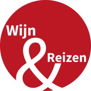 Logo Wijn&Reizen